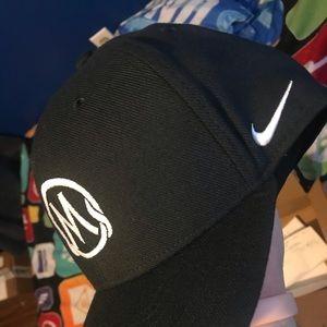 MAMBA Kobe Nike Hat